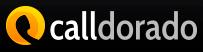 Calldorado ApS