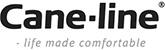 Cane-line A/S