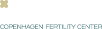 Copenhagen Fertility Center