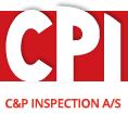 C&P Inspection A/S