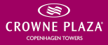 crowne-plaza-vp-logo.png