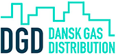 Dansk Gas Distribution A/S