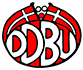 Den Danske Billard Union
