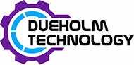 Dueholm Technology A/S