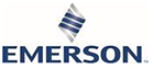 EMERSON Climate Technologies