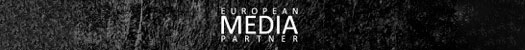 European Media Partner Danmark ApS