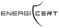 EnergiCERT
