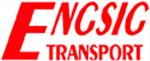 Engsig Transport