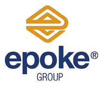 epoke-group_vp-logo.png