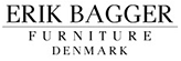 Erik Bagger Furniture A/S