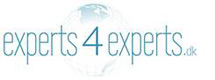 Experts 4 Experts
