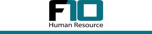 F10 Human Resource
