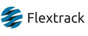 Flextrack