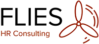 Flies HR Consulting