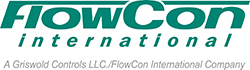 FlowCon International ApS