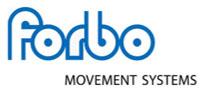 Forbo Management Systems