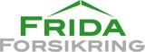 FRIDA Forsikring Agentur A/S