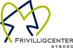 Frivilligcenter Nyborg