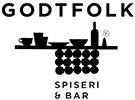 GODTFOLK – Spiseri og bar