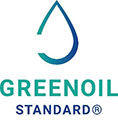 GreenOil Standard ApS