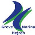 Greve Marina Havneøen Hejren