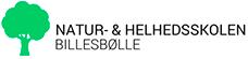 Natur & Helhedsskolen Billesbølle
