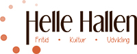 Helle Hallen