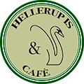 Hellerup Cafe & Iscafe ApS