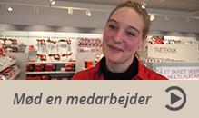 Hilti Danmark A/S