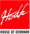 House Of Denmark A/S