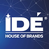 Idé House Of Brands Denmark A/S