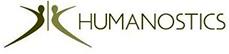 Humanostics ApS