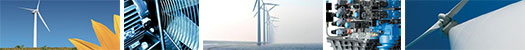 Hydratech Industries Wind Power A/S