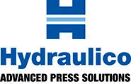 Hydraulico A/S