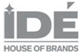 IDE house of Brands A/S