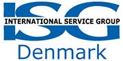 ISG Danmark