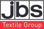 JBS Textile Group A/S