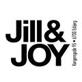 Jill & Joy // RICH