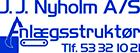 J.J. Nyholm A/S