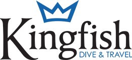 Kingfish Dive & Travel ApS