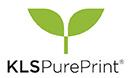 KLS PurePrint