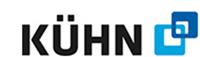 J. J. Kühn A/S