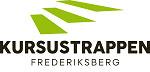 Kursustrappen Frederiksberg S/I
