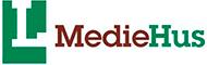 L-Mediehus A/S