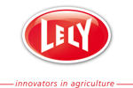 Lely Nordic A/S