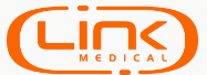 Link Medical Research, Filial af Link Medical Research AS, Norge