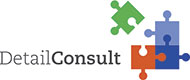 Detailconsult A/S