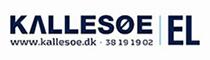 E. Kallesøe Autoriseret El-installationsfirma A/S