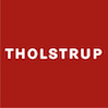 T. Tholstrup Catering ApS