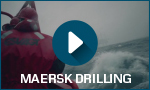 Maersk Drilling A/S
